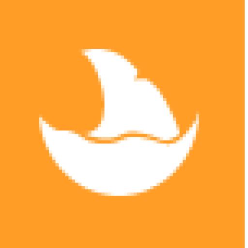 Freelance PPC Manager | Google Partner | Iván Capacete Icon