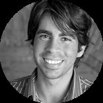 Freelance PPC Manager | Iván Capacete