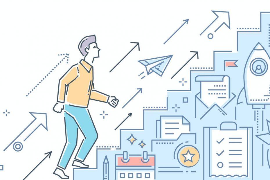 ¿Qué hace un SEM Manager o PPC Manager?
