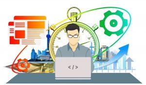 ¿Qué es ser un Freelance?