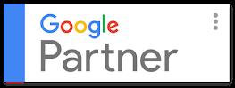 Google Partner | Iván Capacete